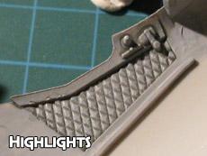 09jul03_sidewall_highlight
